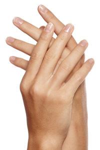 hand-surgery