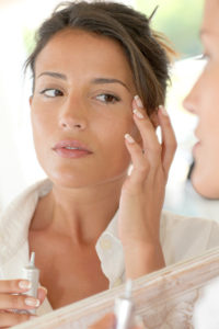 non-surgical-cosmetic-treatments